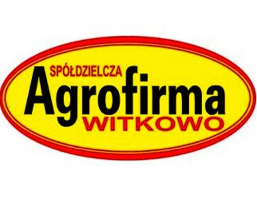 Agrofirma 01