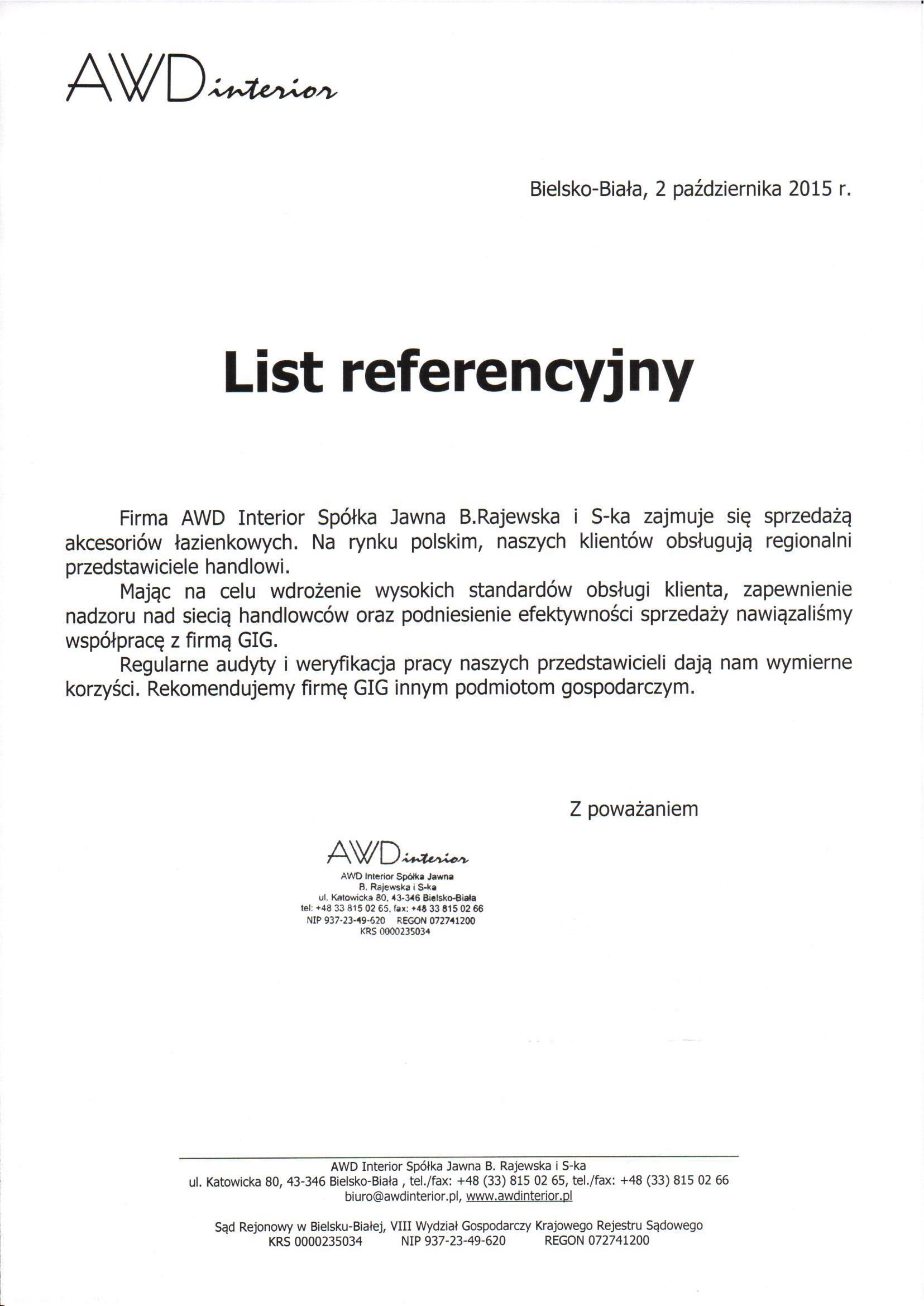 awd_list_referencyjny_14492953585469