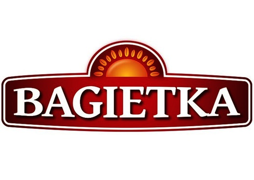Bagietka 01