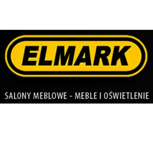 Elmark 01