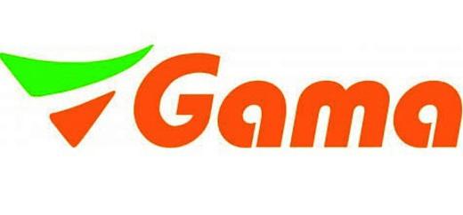 Gama 01