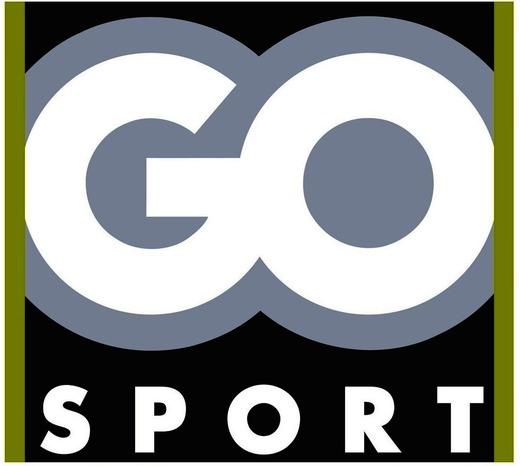 GO-sport 1