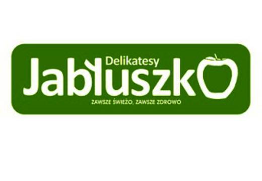 Jabłuszko 01