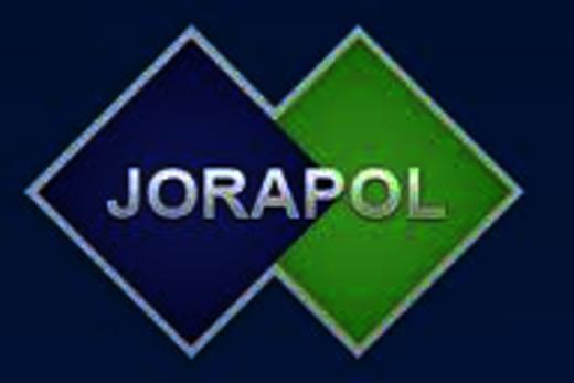 Jorapol