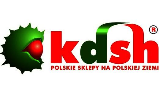 KDSH 01