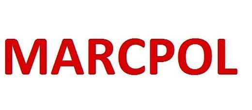 Marcpol 02