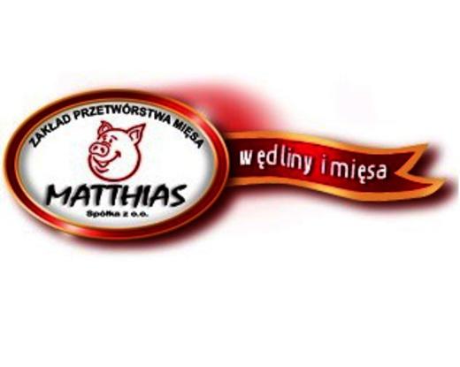 Matthias 01