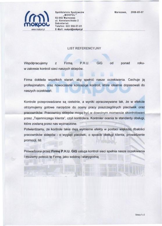 mokpol_1422987507998