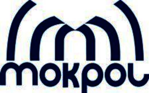Mokpol 1