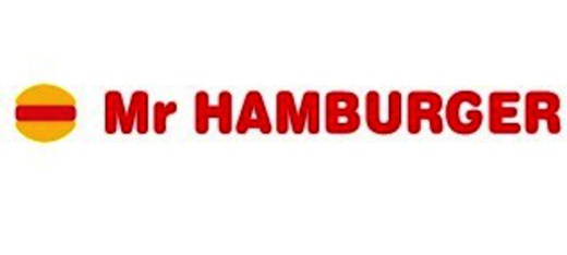 Mr Hamburger 02