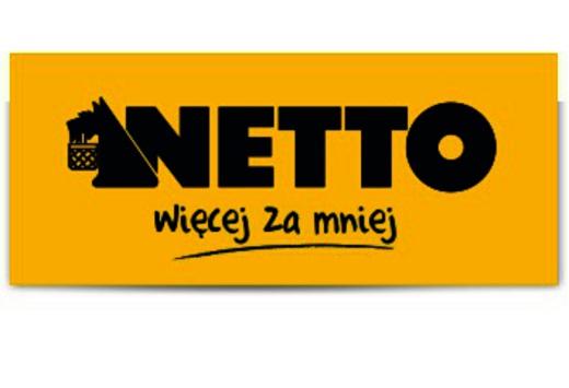 Netto 01