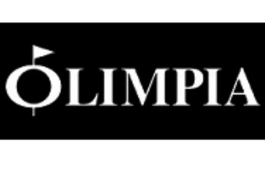 Olimpia 01