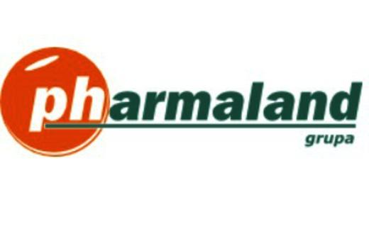 Pharmaland 01