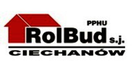 Rol-Bud 01